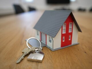 Buying & Selling a House at the Same Time