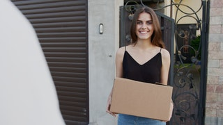 How to Prepare for Movers Before They Arrive